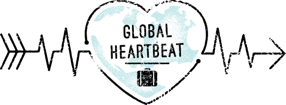 Global Heartbeat