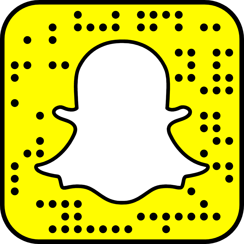 http://www.globalheartbeat.co/wp-content/uploads/2016/09/snapcode.png on Snapchat